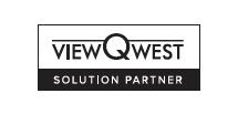 VQ Partner Logo