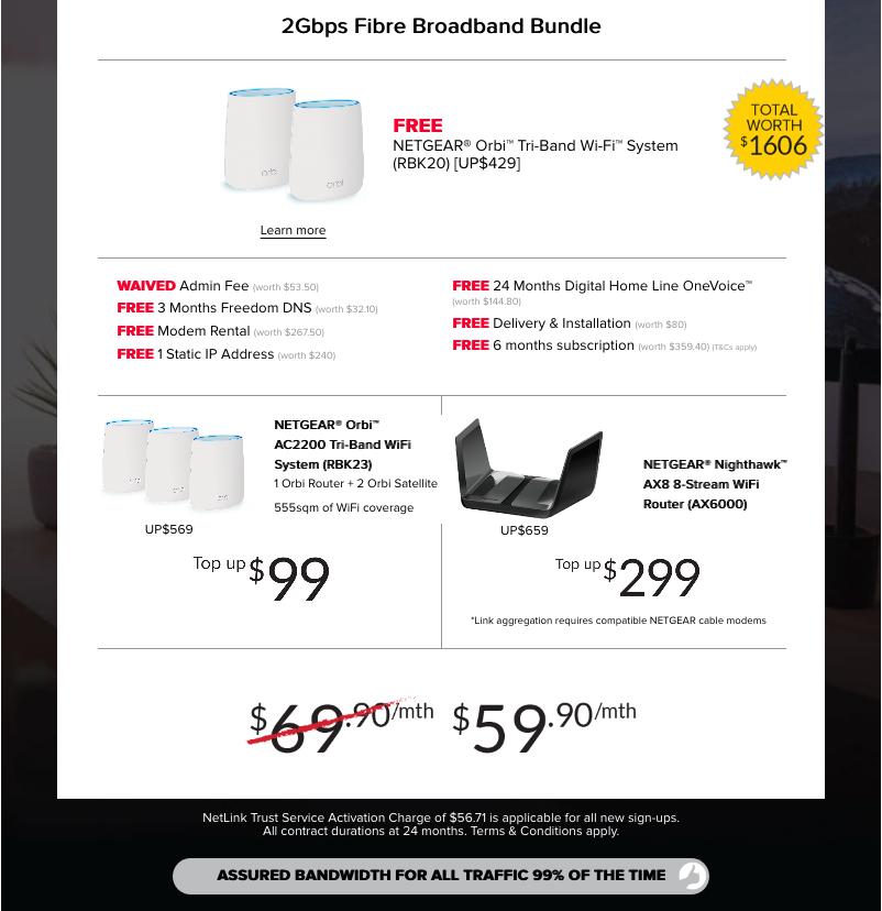 screenshot_2019-01-27 viewqwest pte ltd - broadband bundles